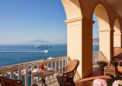 Grand Hotel Excelsier Vittoria 4+-Sorrento ijpg